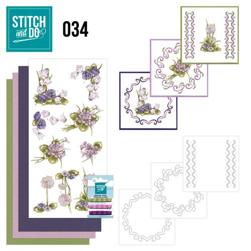 Stitch and Do 34