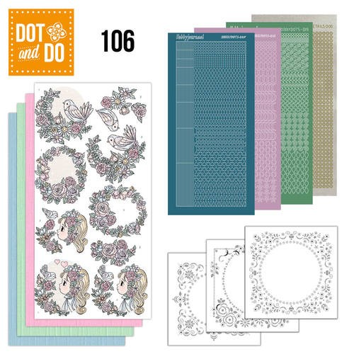 Dots and do 106