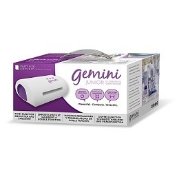 Gemini junior
