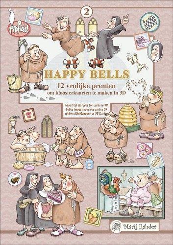 Happy Bells 2