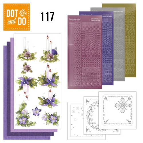 dot and do 117