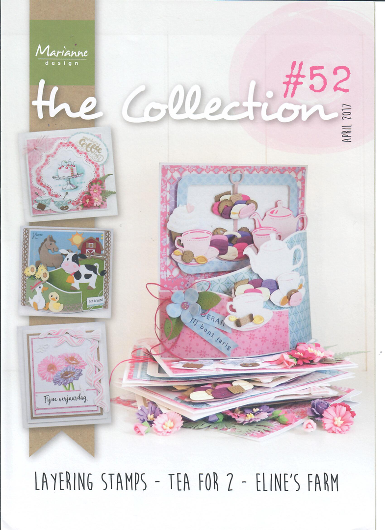the-collection-52-3-
