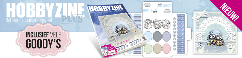 hobbyzine-plus-3