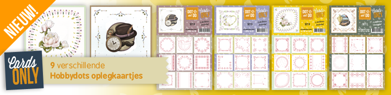 cards-only-hobbydots-5678