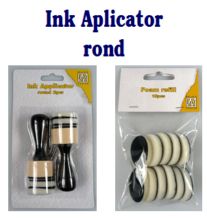 logo-ink-aplicator