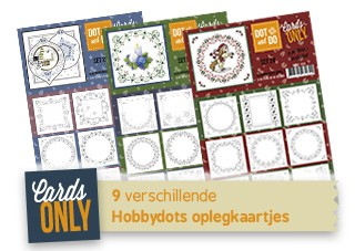 dot-and-do-cards-only-22-23-24 - Groot